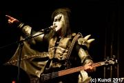 Kiss Forever Band 09.12.17 Dresden (105).JPG