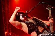 Kiss Forever Band 09.12.17 Dresden (106).JPG