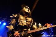 Kiss Forever Band 09.12.17 Dresden (147).JPG