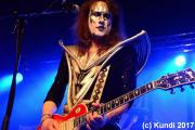 Kiss Forever Band 09.12.17 Dresden (148).JPG
