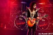 Kiss Forever Band 09.12.17 Dresden (150).JPG