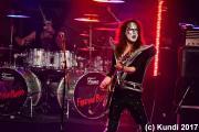 Kiss Forever Band 09.12.17 Dresden (155).JPG