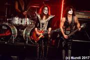 Kiss Forever Band 09.12.17 Dresden (156).JPG