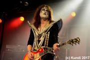 Kiss Forever Band 09.12.17 Dresden (134).JPG