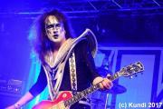 Kiss Forever Band 09.12.17 Dresden (182).JPG