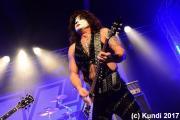 Kiss Forever Band 09.12.17 Dresden (183).JPG