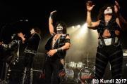 Kiss Forever Band 09.12.17 Dresden (202).JPG