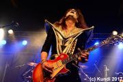 Kiss Forever Band 09.12.17 Dresden (172).JPG