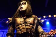 Kiss Forever Band 09.12.17 Dresden (174).JPG