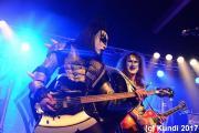 Kiss Forever Band 09.12.17 Dresden (176).JPG