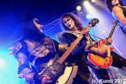 Kiss Forever Band 09.12.17 Dresden (177).JPG