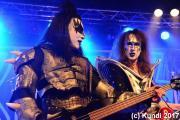 Kiss Forever Band 09.12.17 Dresden (178).JPG
