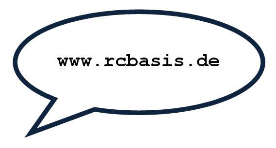 RCBASIS.DE