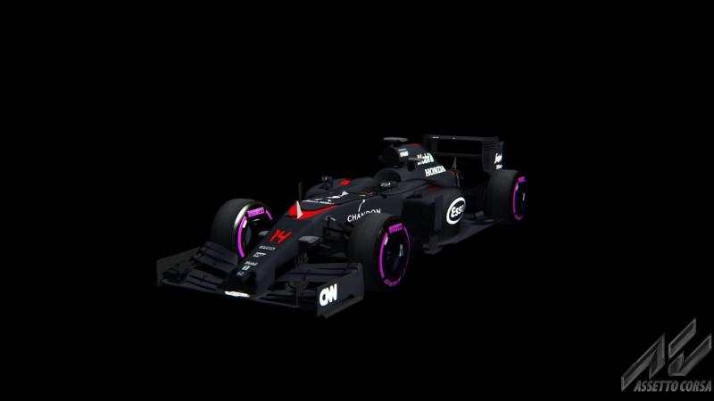 Showroom_f1rf_mclaren_mp31_2016_29-7-2016-14-17-12.jpg