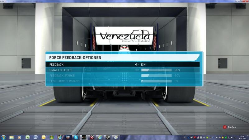 Lenkradeinstellung G27 1.jpg