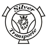 Spedition Silver Transporte