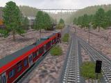 Super Speed Trains Pic 016.jpg