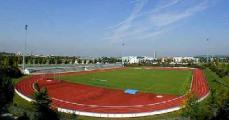 Athletik-Stadion-Haar.jpg