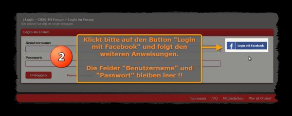 facebook anmelden neu kostenlos Friedrichshafen