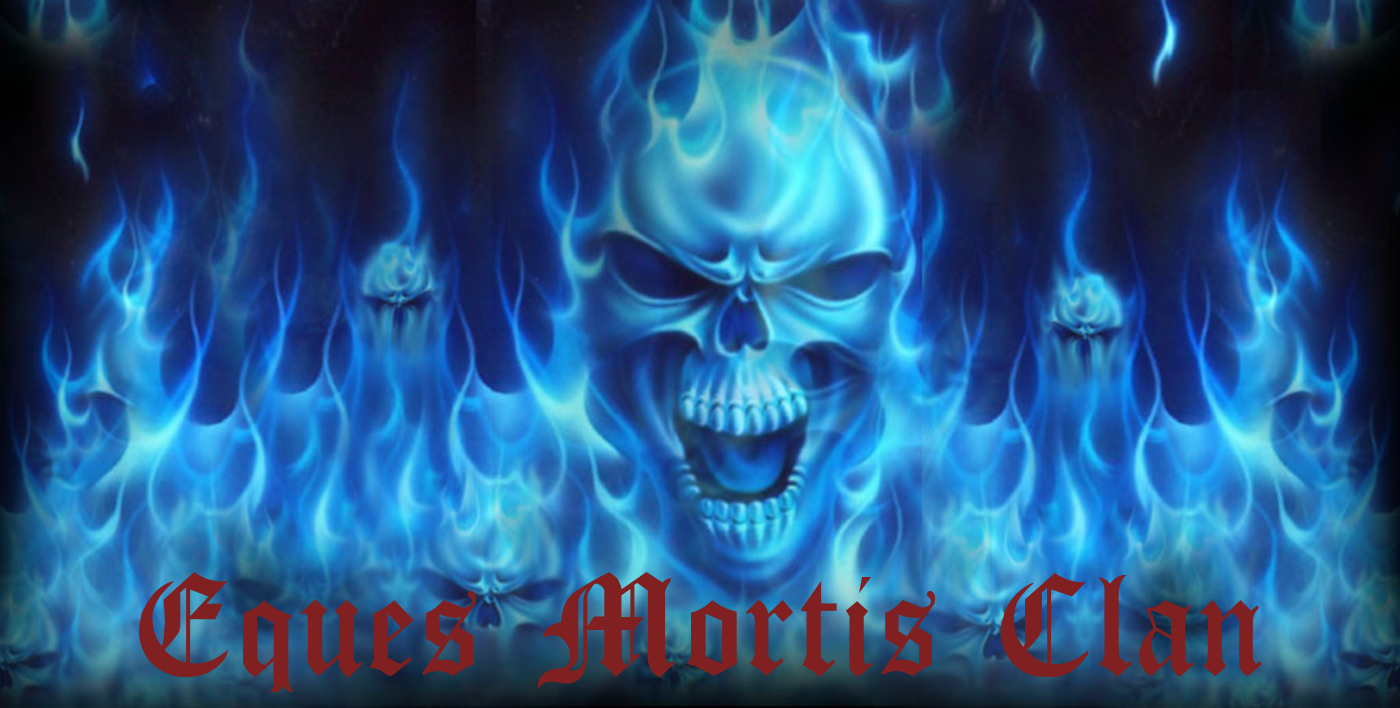 Clan Eques Mortis