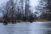 Froesteltour_02_2011.jpg