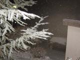 OSZ40-Ländle wieder im Schnee.jpg