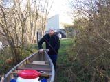 Germersheimer Altwasser bei herrlichem Sonnenschein 29.11.2008 002.jpg