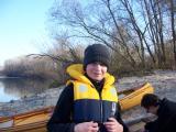 Germersheimer Altwasser bei herrlichem Sonnenschein 29.11.2008 010.jpg