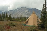 Tipi Wind River 2009 small.jpg