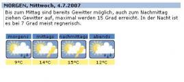WetterMittwoch.JPG