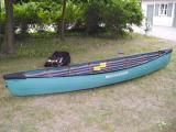 pakboat - 7.jpg