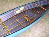 pakboat - 5.jpg