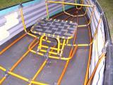pakboat - 1.jpg