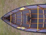 pakboat - 2.jpg