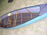 pakboat - 4.jpg