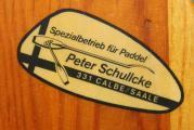 schullke2.JPG