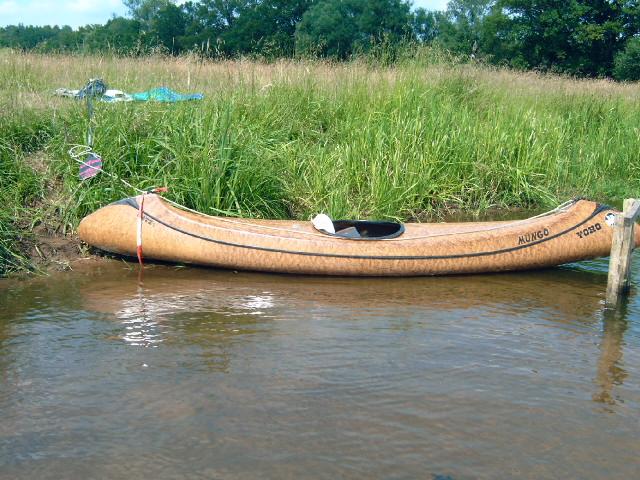 Die besten 25 Sea kayaks for sale Ideen auf