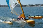 hobie-mirage-adventure-island2.jpg