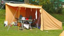 Campfire Horst.jpg