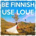 be_Finnishn_neliö.JPG