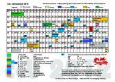 Kalender 2012fertiga.jpg