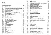 Inhaltsverzeichnis.JPG