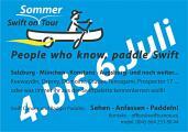 SwiftonTourSommer2014.jpg