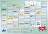 Kalender_ccb2014_fertig.jpg
