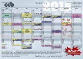 Kalenderccb2015a.jpg