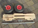 Bootswagen - Holz 001.JPG