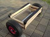 Bootswagen - Holz 003.JPG