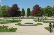 IMG_3160kPillnitzSchlosspark.jpg