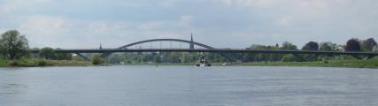 IMG_3213kWaldschlöschenbrücke.jpg