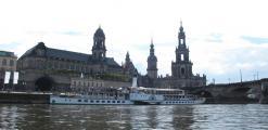 IMG_3239kHofkirche.jpg